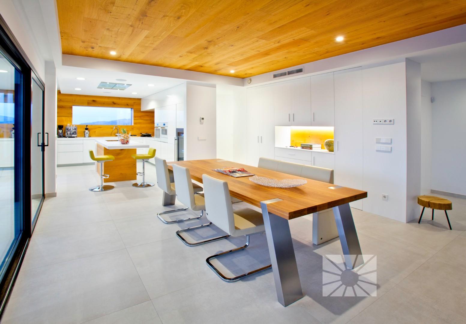Image result for wood furniture