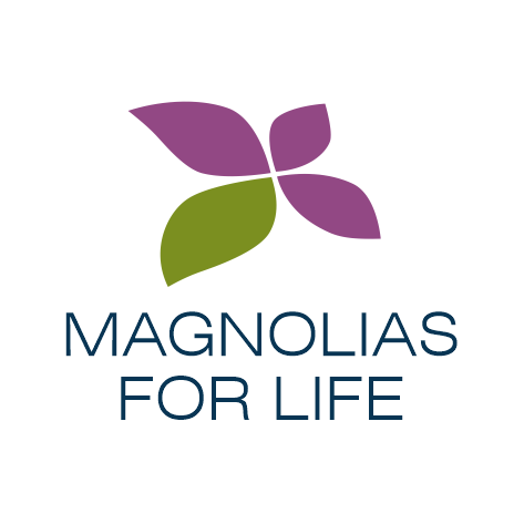 Marketing, Icono, Benitachell, Cumbre Del Sol, MAGNOLIAS, AM04 MAGNOLIAS FOR LIFE