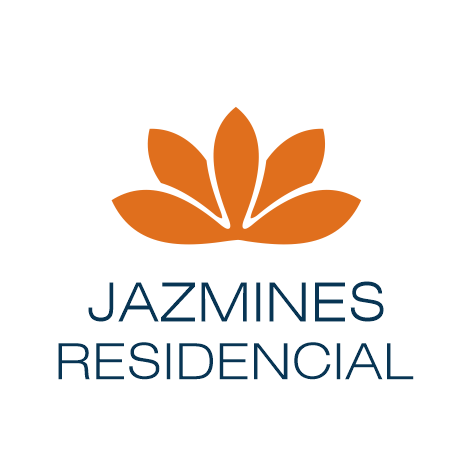 Marketing, Icono, Benitachell, Cumbre Del Sol, JAZMINES, RESIDENCIAL PLUS JAZMINES