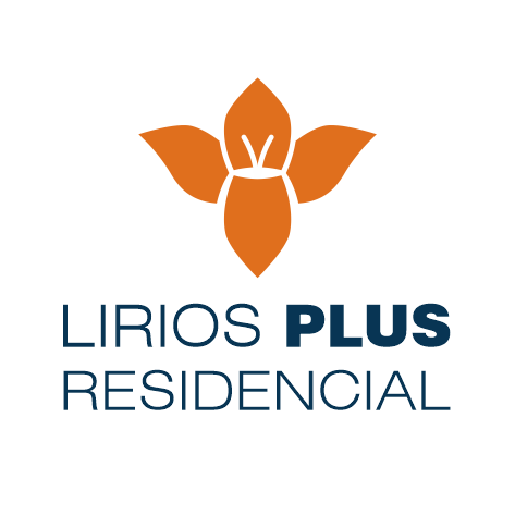 Marketing, Icono, Benitachell, Cumbre Del Sol, LIRIOS, RESIDENCIAL PLUS LIRIOS
