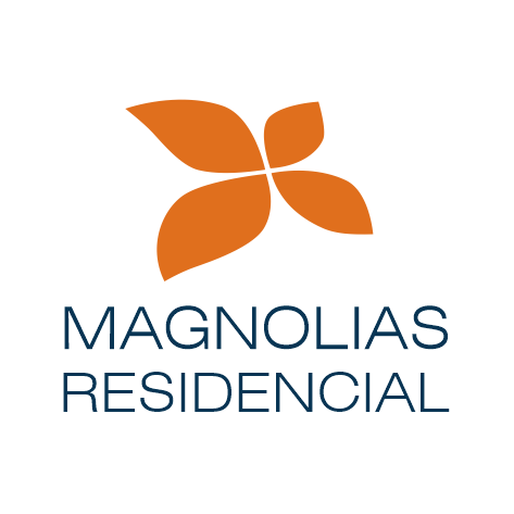 Marketing, Icono, Benitachell, Cumbre Del Sol, MAGNOLIAS, RESIDENCIAL MAGNOLIAS