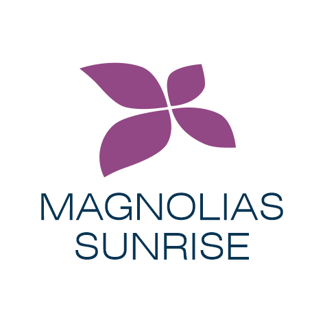 Marketing, Icono, Benitachell, Cumbre Del Sol, MAGNOLIAS, RESIDENCIAL PLUS MAGNOLIAS
