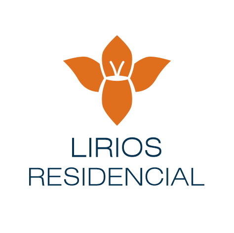 Marketing, Icono, Benitachell, Cumbre Del Sol, LIRIOS, RESIDENCIAL LIRIOS