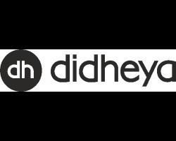didheya