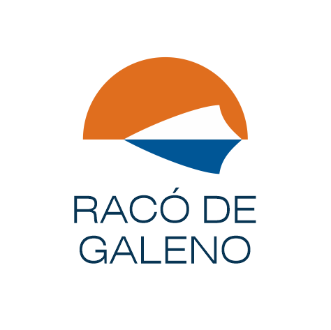Marketing, Icono, Benissa, FA Raco de Galeno, FA00 Raco de Galeno, FA0