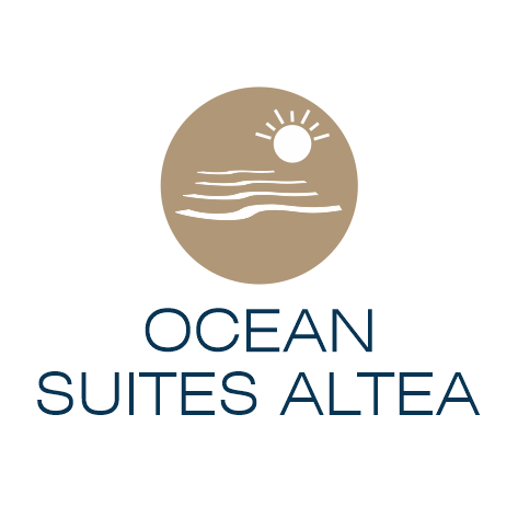 Marketing, Icono, Altea, Altea, H1 Sierra Altea, OCEAN SUITES ALTEA