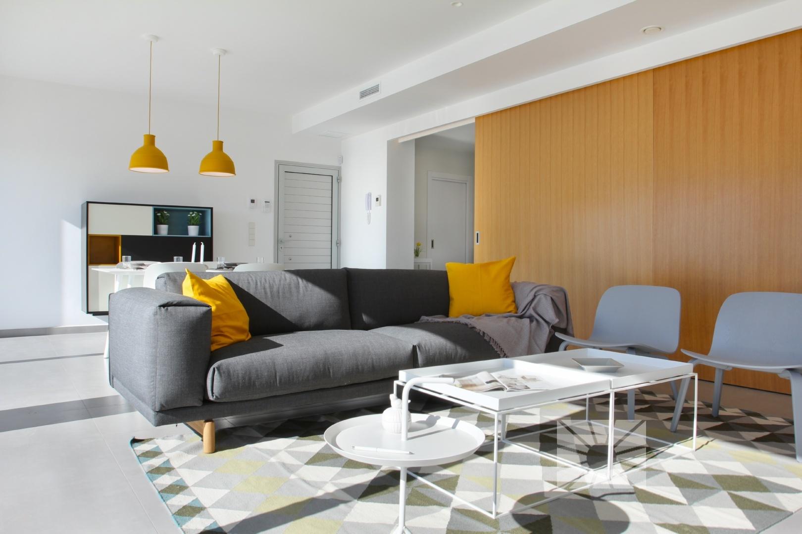 Lirios Design Cumbre del Sol villa moderne à vendre ref: AL175 ...