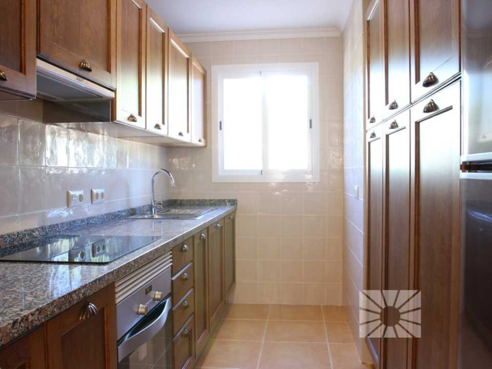 Marketing Interior Mediterráneo PERSONALIZADA PM692 BEGOÑA PL.BAJA CENTRAL