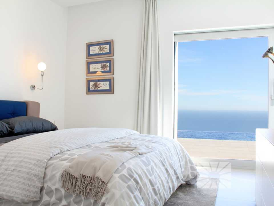 Marketing Interior Contemporáneo PLUS EP129 MIKONOS