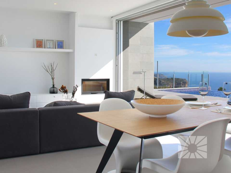 Marketing Inside Contemporary PLUS AL04 LILIES RESIDENTIAL DESIGN EP129 MYKONOS