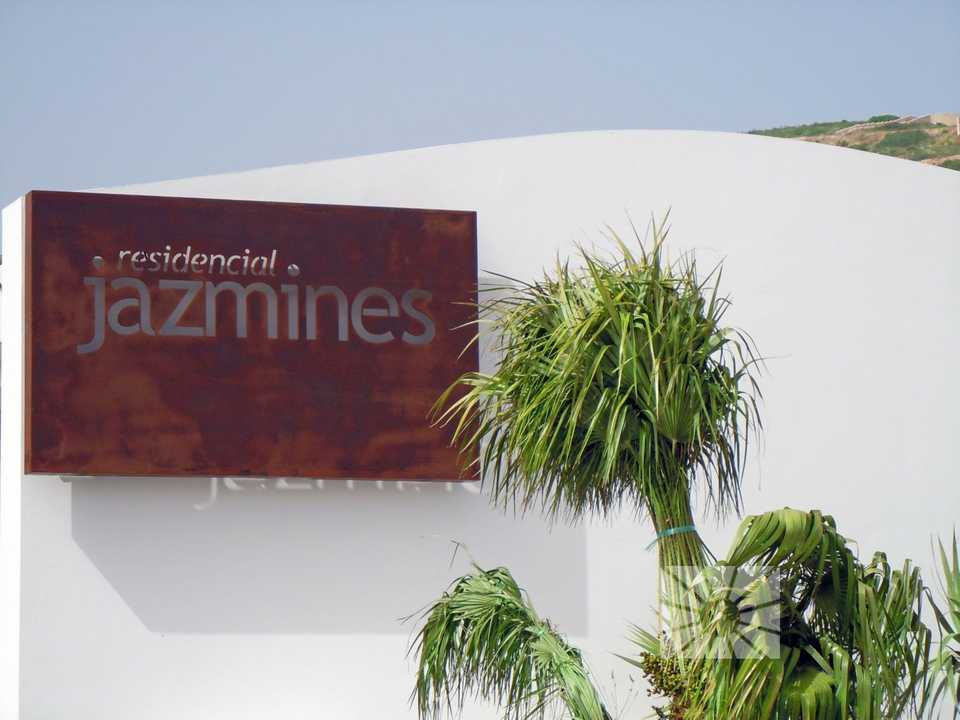 Marketing Benitachell Cumbre Del Sol JAZMINES RESIDENCIAL PLUS JAZMINES