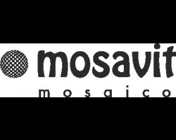 mosavit