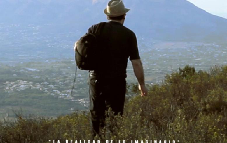 """Finanzielle Mitwirkung am Dokumentarfilm """"La realidad de lo imaginario"""" (Die Realität des Imaginären)"""