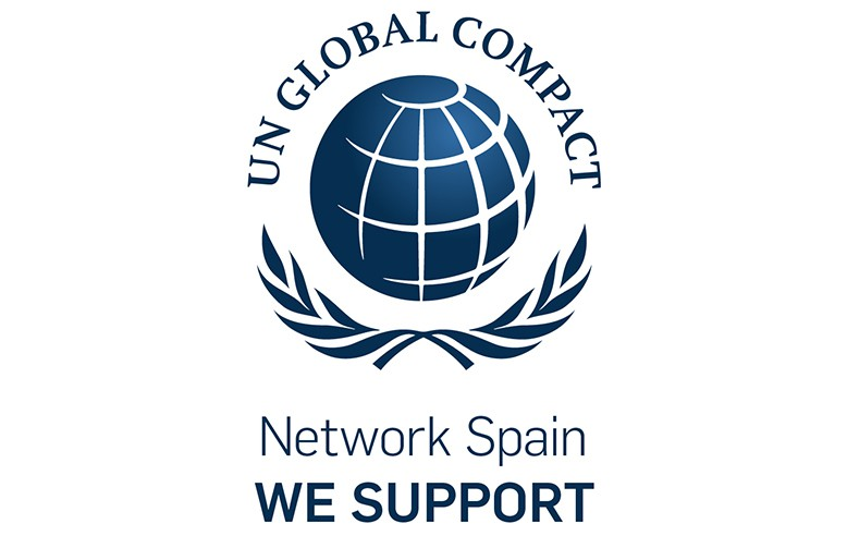 Десять принципов Глобального договора Организации Объединенных Наций